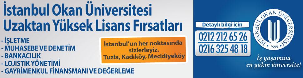 okandil-banner