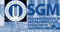 OSGM Logo